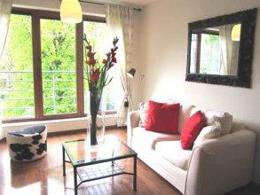 Apartment Realtycare Flats Schuman