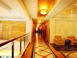 Xianghui Hotel