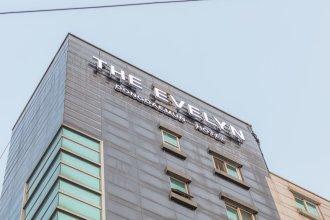 The Evelyn Dongdaemun Hotel