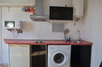 Apartment Bed&BCN Verdi