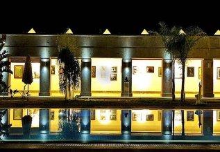 Casa dell'Arte The Residence - Boutique Class