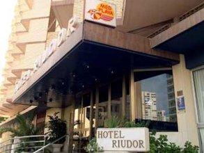 Medplaya Hotel Riudor
