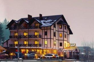 Hotel Monysto