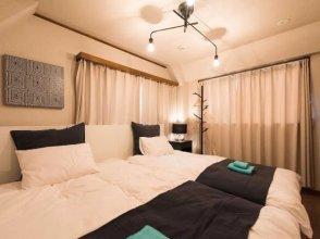 Furuishiba 2-3-12 Apartment