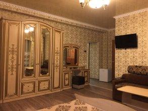 Sharm Hotel
