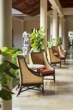 Paradisus Punta Cana -Deluxe Junior Suite-