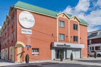 Les Suites Victoria, Ascend Hotel Collection