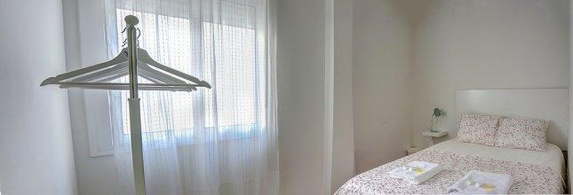 Deluxe Apartment Peñuelas