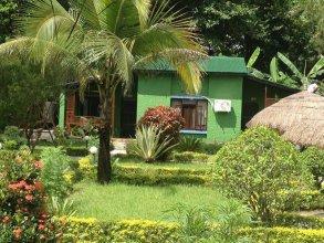 Chitwan Resort Camp Pvt. Ltd.