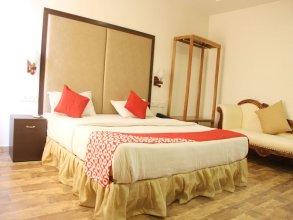 OYO 14353 Hotel Roxas