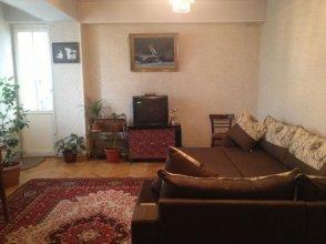 Room In Apartment At Tigrana Metsa