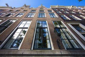 Dutch Masters Amsterdam