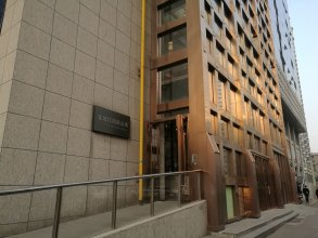 Xi'an Tangyun Aparthotel