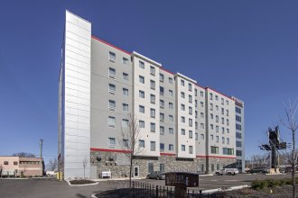 Staybridge Suites Columbus Univ Area - OSU, an IHG Hotel