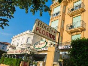 Hôtel Floride