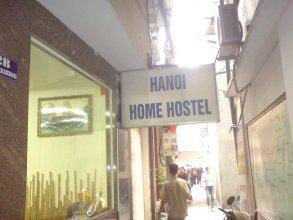 Hanoi Home