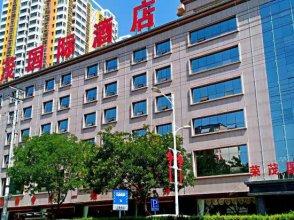 Dong Ao Hotel