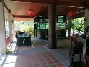 Thai Modern Resort & Spa