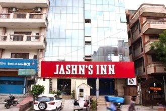 Jashn's Inn