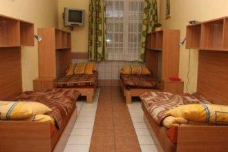 Guest Rooms Patron