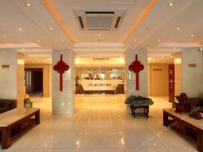Ying Sheng Business Hotel