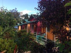 Shwe War Yeik Guesthouse
