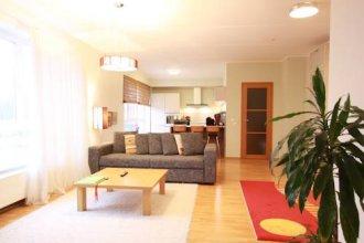 Pirita Apartment