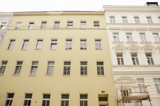 Lifestyle Studio - Close to the City Center