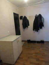 Hostel Full House