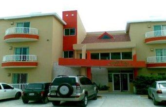 Hotel Lirio Cala