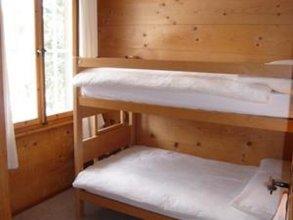 Birkenegg - Two Bedroom
