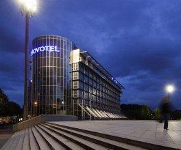 Novotel Paris Centre Bercy