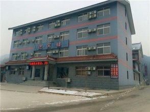 Yingbinlou Hotel