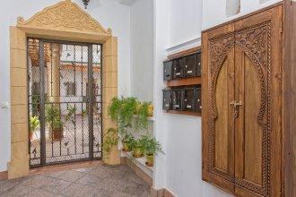Casa Jerez Alameda del Banco