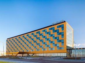 Hilton Saint Petersburg Expoforum Hotel