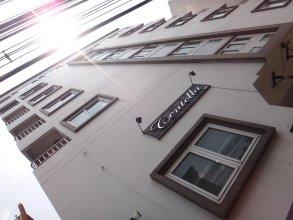 Centella Apartment
