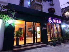 Xiamen Mina Inn