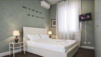 Hemeras Boutique House Aparthotel Montenapoleone 2
