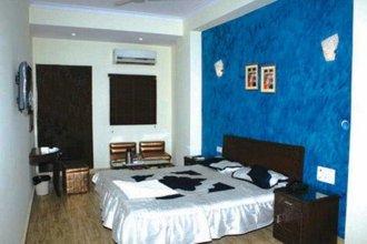 Sheesh Mahal Inns & Hotels (p) Ltd