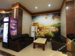 8 Inns Foshan Daliang Branch