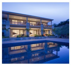 Rockwater Residences - Green Hills Samui by Rockwater