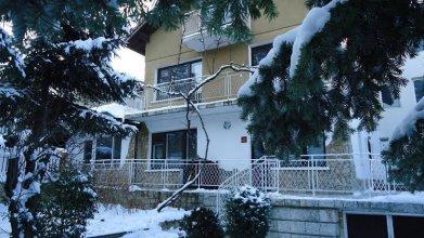Andro Apartments