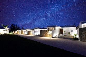 Feliz Villa Suite Irabujima Sawada