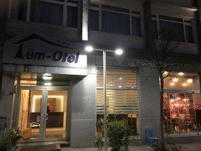 Tum Hotel