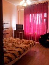 Dvuhkomnatnaya Kvartira Na Belorusskoj Apartments