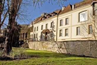 Hotel Manoir De Clairval