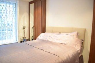 2 Bedroom Apartment In Islington Angel