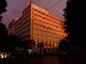Park Hotel Beograd