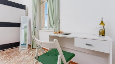 Riva Guesthouse