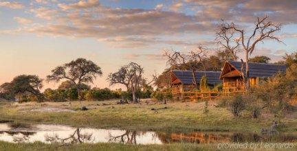 Orient Express Safaris